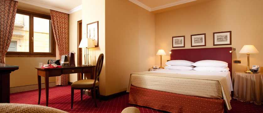 Hotel Accademia, Verona, Italy - standard bedroom.jpg